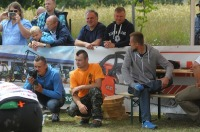 Międzynarodowe Zawody Drwali w Bobrowej 2017 - 7875_opole_24opole_181.jpg