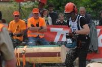 Międzynarodowe Zawody Drwali w Bobrowej 2017 - 7875_opole_24opole_192.jpg