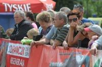 Międzynarodowe Zawody Drwali w Bobrowej 2017 - 7875_opole_24opole_219.jpg