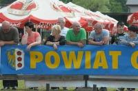 Międzynarodowe Zawody Drwali w Bobrowej 2017 - 7875_opole_24opole_220.jpg