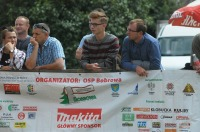 Międzynarodowe Zawody Drwali w Bobrowej 2017 - 7875_opole_24opole_221.jpg