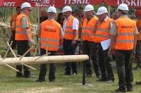 Międzynarodowe Zawody Drwali w Bobrowej 2017 - 7875_opole_24opole_223.jpg