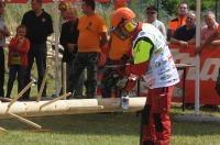 Międzynarodowe Zawody Drwali w Bobrowej 2017 - 7875_opole_24opole_227.jpg