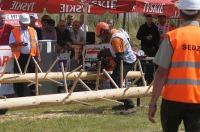 Międzynarodowe Zawody Drwali w Bobrowej 2017 - 7875_opole_24opole_232.jpg
