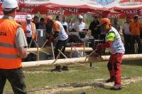Międzynarodowe Zawody Drwali w Bobrowej 2017 - 7875_opole_24opole_239.jpg
