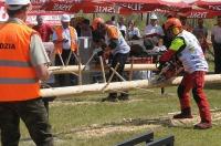 Międzynarodowe Zawody Drwali w Bobrowej 2017 - 7875_opole_24opole_241.jpg