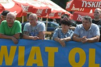 Międzynarodowe Zawody Drwali w Bobrowej 2017 - 7875_opole_24opole_251.jpg