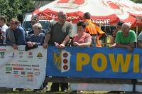 Międzynarodowe Zawody Drwali w Bobrowej 2017 - 7875_opole_24opole_252.jpg