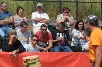 Międzynarodowe Zawody Drwali w Bobrowej 2017 - 7875_opole_24opole_257.jpg