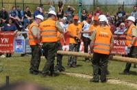 Międzynarodowe Zawody Drwali w Bobrowej 2017 - 7875_opole_24opole_259.jpg