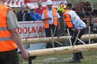 Międzynarodowe Zawody Drwali w Bobrowej 2017 - 7875_opole_24opole_280.jpg