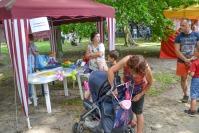 Piknik rodzinny nad Odrą - 7877_dsc_0282.jpg