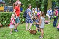 Piknik rodzinny nad Odrą - 7877_dsc_0287.jpg