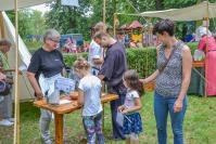 Piknik rodzinny nad Odrą - 7877_dsc_0292.jpg