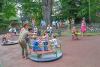 Piknik rodzinny nad Odrą - 7877_dsc_0294.jpg
