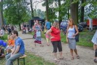 Piknik rodzinny nad Odrą - 7877_dsc_0299.jpg