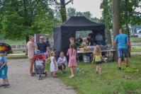 Piknik rodzinny nad Odrą - 7877_dsc_0300.jpg