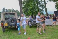 Piknik rodzinny nad Odrą - 7877_dsc_0302.jpg