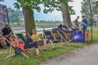 Piknik rodzinny nad Odrą - 7877_dsc_0306.jpg