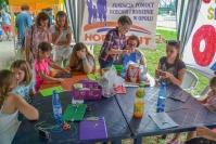 Piknik rodzinny nad Odrą - 7877_dsc_0311.jpg