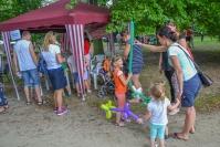 Piknik rodzinny nad Odrą - 7877_dsc_0312.jpg