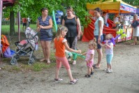 Piknik rodzinny nad Odrą - 7877_dsc_0314.jpg