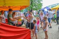 Piknik rodzinny nad Odrą - 7877_dsc_0316.jpg
