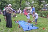 Piknik rodzinny nad Odrą - 7877_dsc_0319.jpg