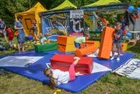 Piknik rodzinny nad Odrą - 7877_dsc_0336.jpg