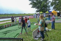 Piknik rodzinny nad Odrą - 7877_dsc_0340.jpg