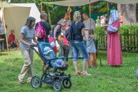 Piknik rodzinny nad Odrą - 7877_dsc_0344.jpg