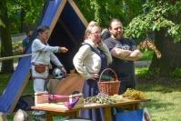 Piknik rodzinny nad Odrą - 7877_dsc_0345.jpg