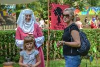 Piknik rodzinny nad Odrą - 7877_dsc_0346.jpg