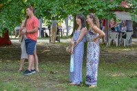 Piknik rodzinny nad Odrą - 7877_dsc_0349.jpg