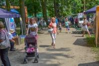 Piknik rodzinny nad Odrą - 7877_dsc_0355.jpg