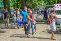 Piknik rodzinny nad Odrą - 7877_dsc_0356.jpg