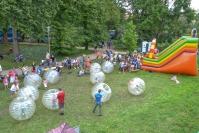 Piknik rodzinny nad Odrą - 7877_dsc_0365.jpg