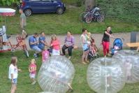 Piknik rodzinny nad Odrą - 7877_dsc_0367.jpg