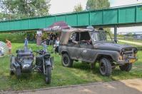 Piknik rodzinny nad Odrą - 7877_dsc_0371.jpg