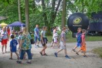 Piknik rodzinny nad Odrą - 7877_dsc_0374.jpg