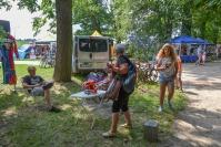 Piknik rodzinny nad Odrą - 7877_dsc_0376.jpg
