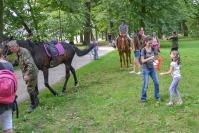 Piknik rodzinny nad Odrą - 7877_dsc_0380.jpg