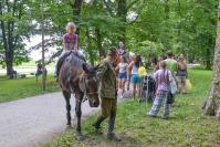 Piknik rodzinny nad Odrą - 7877_dsc_0385.jpg
