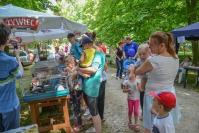Piknik rodzinny nad Odrą - 7877_dsc_0387.jpg
