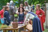 Piknik rodzinny nad Odrą - 7877_dsc_0390.jpg