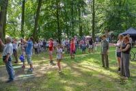 Piknik rodzinny nad Odrą - 7877_dsc_0394.jpg
