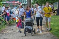 Piknik rodzinny nad Odrą - 7877_dsc_0398.jpg