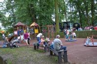 Piknik rodzinny nad Odrą - 7877_dsc_0399.jpg