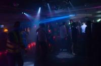 Kubatura - One Brother B-Day Party - 7878_foto_crkubatura_001.jpg