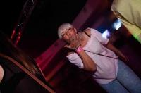 Kubatura - One Brother B-Day Party - 7878_foto_crkubatura_010.jpg